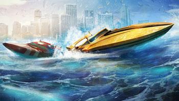 狂飆__|上海哪里买书便宜:快艇競技樂園