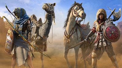 ac_seaons_pass_roman_horus_thumb