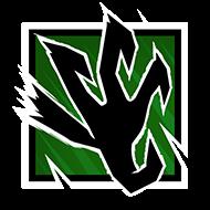 Amaru icon