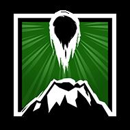 Goyo icon