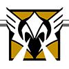 Valkyrie Icon - Rainbow Six Siege